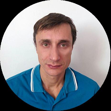 Павел Карпухин