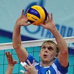 Интенсивный курс по передаче сверху в волейболе